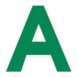 Ambler Savings Bank Logo